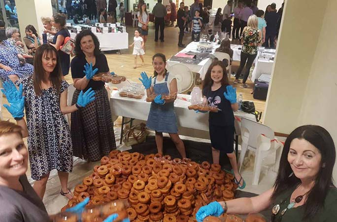 Doughnuts-at-event.jpg