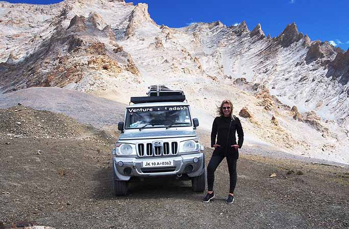 Evelina-with-Jeep.jpg