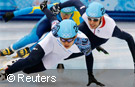 Winter Olympics, NBA All-Star Game Highlight the February Sports Blog