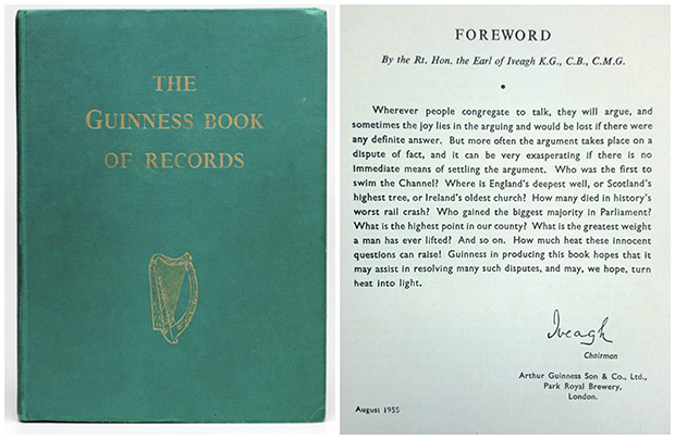 First-Book-GWR-1955-forward