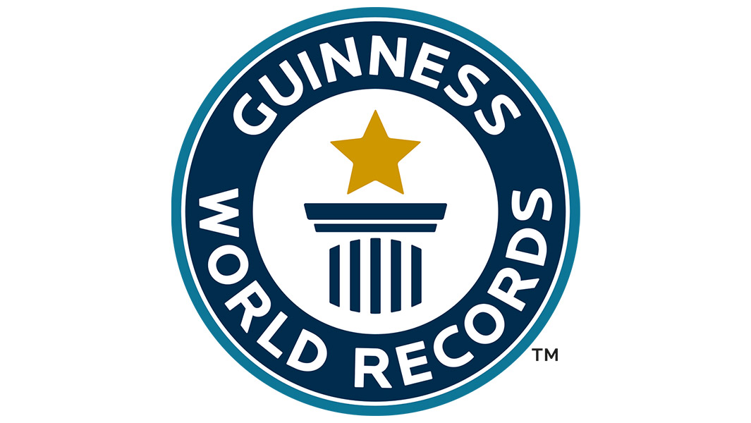 Guinness-World-Records-Logo.jpg