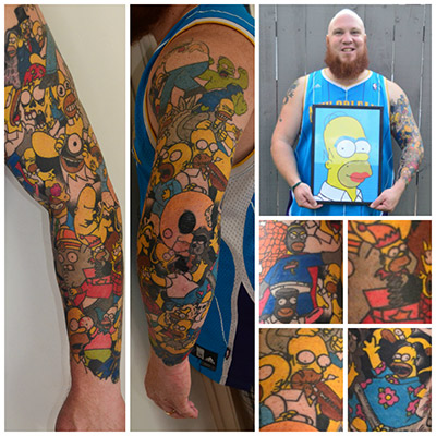 Homer-tattoo-Collage-1.jpg