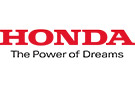 Honda demonstrates spirit of innovation by setting fastest lawnmower world record