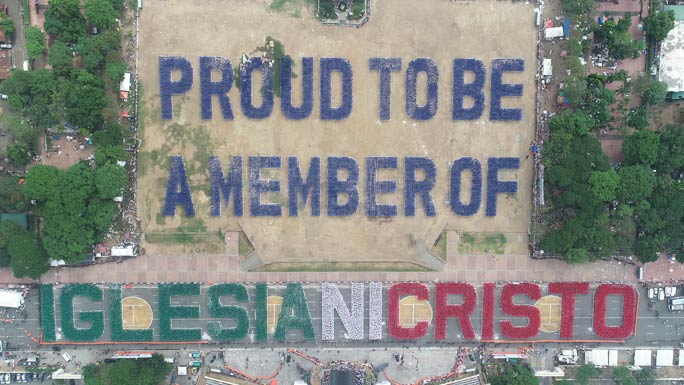 Iglesia-Ni-Christo-largest-human-sentence-aerial-view-article