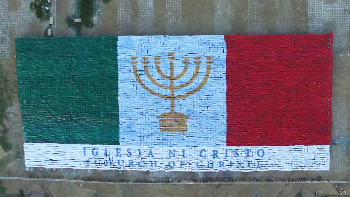Iglesia-Ni-Christo-largest-picture-mosaic-aerial-view-article