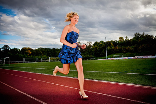 Julia-Plecher---Fastest-100m-in-High-Heels-_4705.jpg