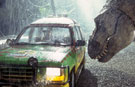 Jurassic Park 4 director, Batman Bane baby and Black Death find– The news in world records