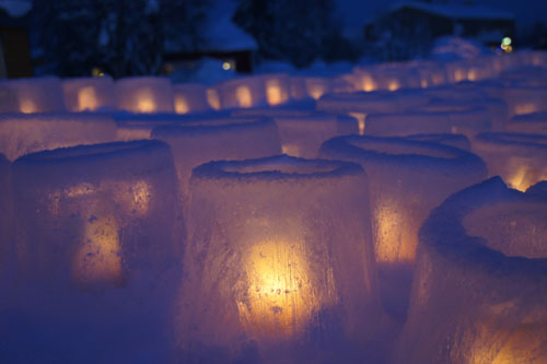 Largest ice lantern display.jpg