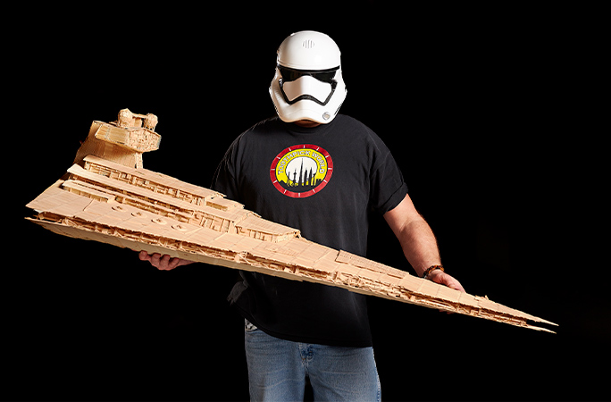 Largest-Star-Wars-toothpick-sculpture.jpg