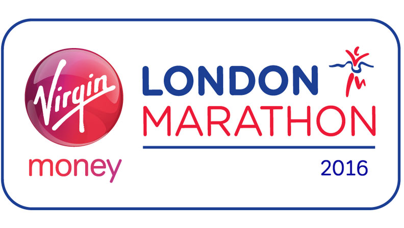 Fifty Eight Guinness World Record Attempts at the 2016 Virgin Money London Marathon