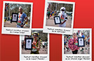 Virgin London Marathon 2014: All the world records from this year's race confirmed