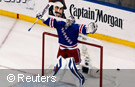 Soccer season, Henrik Lundqvist highlight May Sports Blog