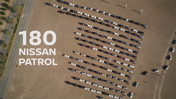 Nissan-Article-cars