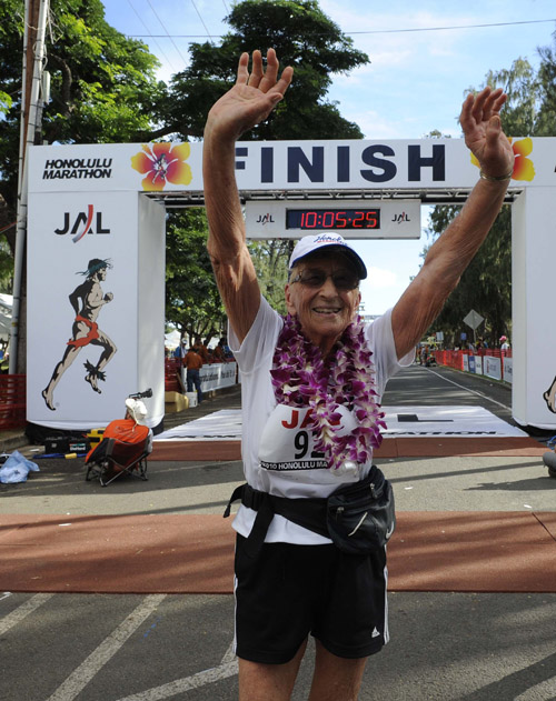 Oldest marathon female.jpg