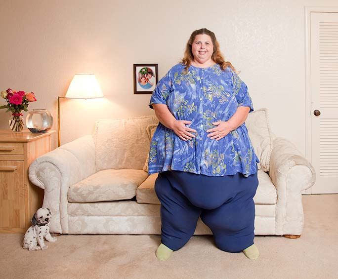 https://www.guinnessworldrecords.com/Images/Pauline-Potter-Heaviest-Woman_tcm25-550575.jpg