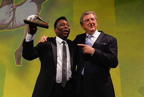 Pele with Roy Hodgson.jpg