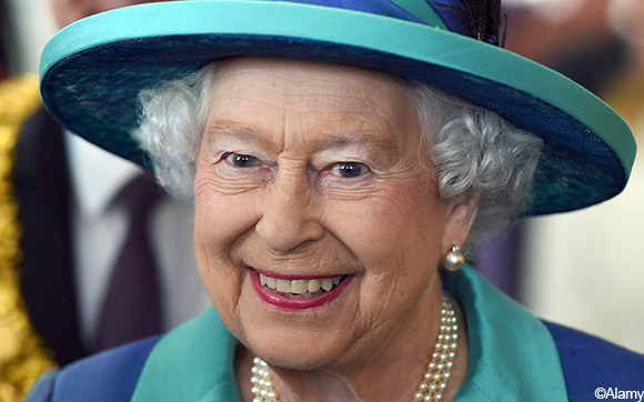 Longest reigning queen Elizabeth II celebrates 90th birthday