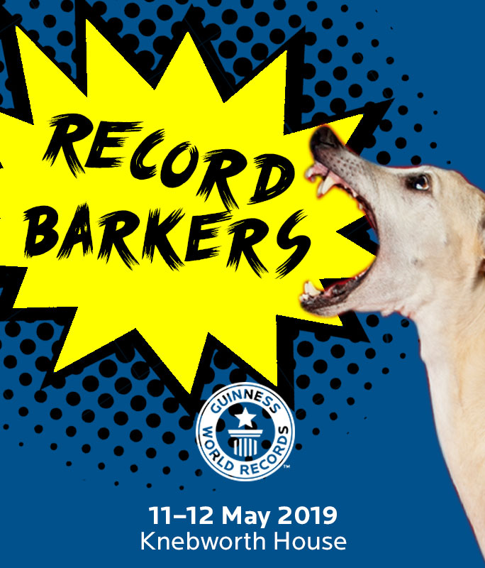 Record_Barkers