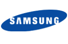Samsung UK rewards high-performing marketing team with a day of record breaking