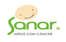 Colombian children's charity Sanar raises funds with more than 150K kg of bottle caps