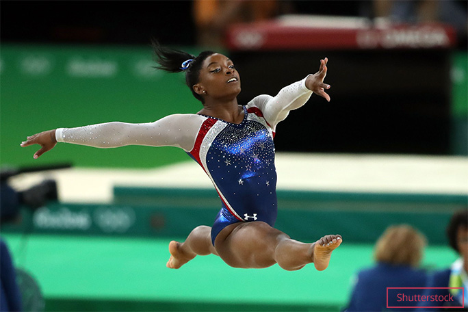 Simone-Biles-achieved-the-highest-margin-of-victory-in-an-Olympic-gymnastics-all-around-final-by-a-female