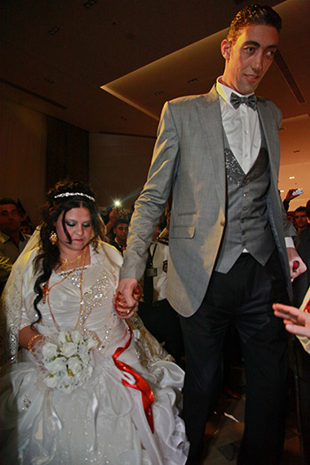 Sultan-Kosen-wedding-last.jpg