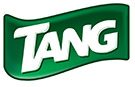 TANG's 'Do Good' campaign sets Guinness World Records title for largest donation of toys in 24 hours