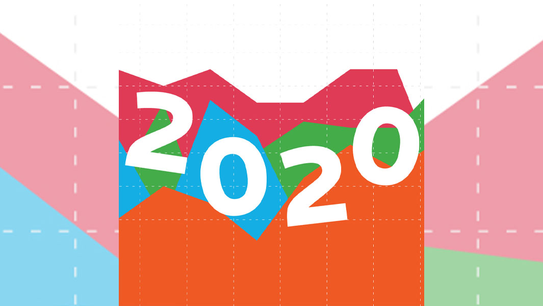 How marketing trends will evolve in 2020 and beyond