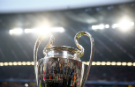 The ultimate record-breaking preview to the UEFA Champions League Final