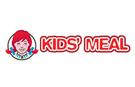 Guinness World Records toys now featured in Wendy's Kids' Meals