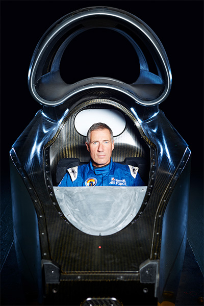 andy-green-in-the-drivers-seat-of-thrust-ssc