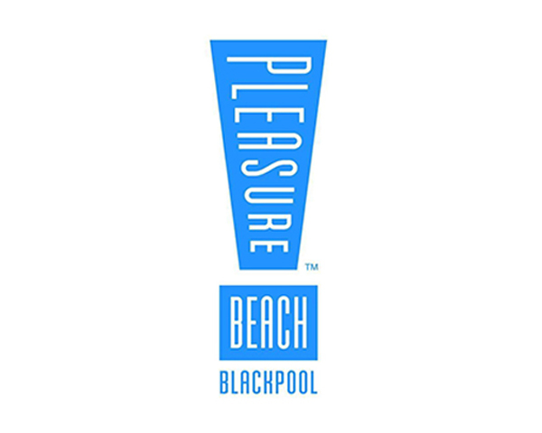 Blackpool Pleasure Beach Case Study