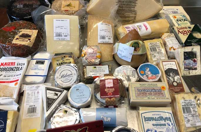 cheese-laid-out.jpg