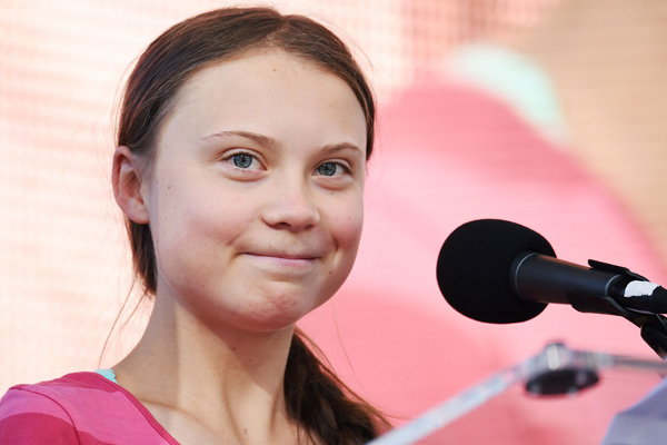 eco-warrior-Greta-thunberg-the-youngest-time-person-of-the-year