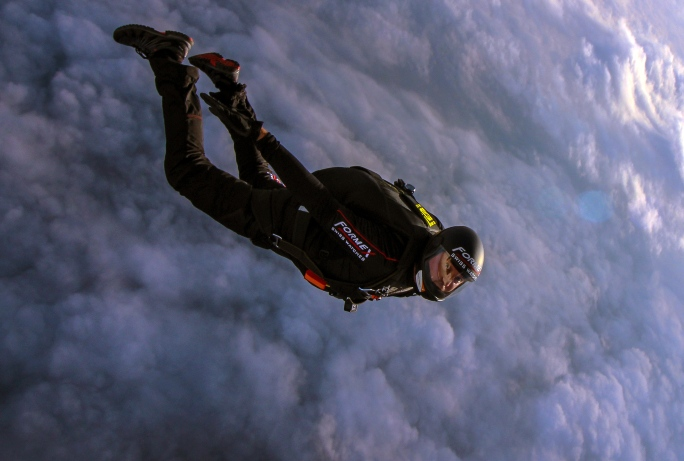 first-sky-dive-into-the-jet-stream-dive
