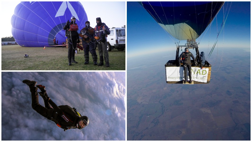 first-skydive-into-the-jet-stream-collage
