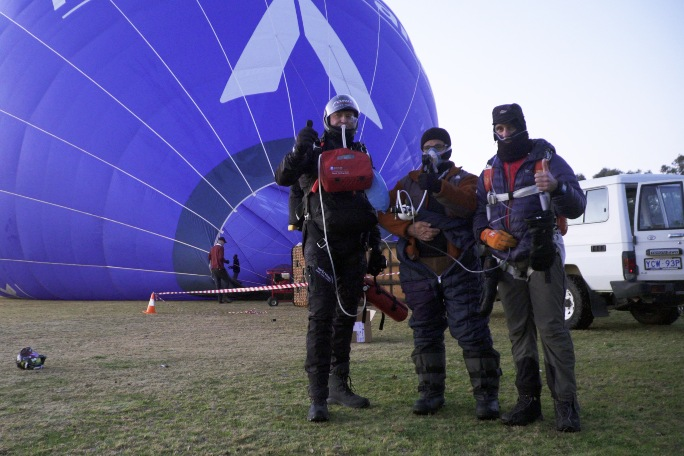 first-skydive-into-the-jet-stream-hot-air-balloon