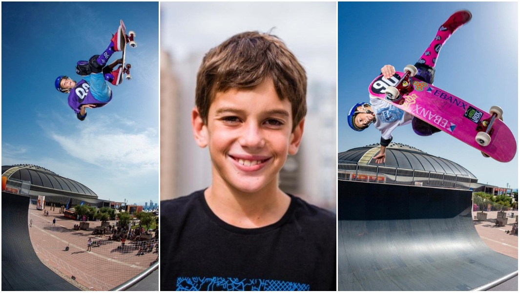 youngest-x-games-athletes-