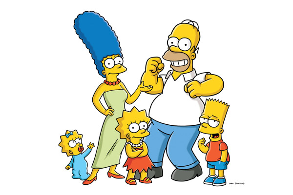 homer-marge-bart-lisa-maggie-simpson-the-longest-running-animated-sitcom-by-number-of-episodes
