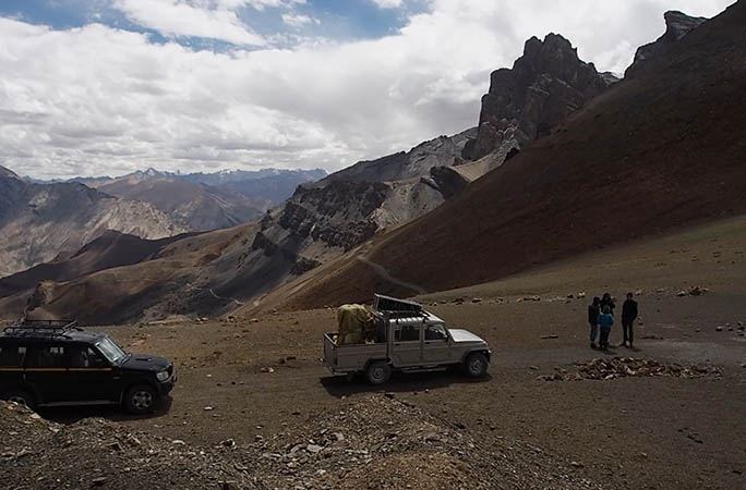 jeeps-on-the-mountain.jpg