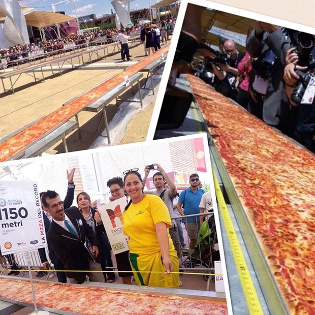 longest-pizza-body-image-guinness-world-records