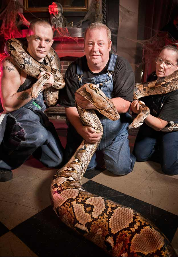 longest-snake-medusa-guinness-world-records-4