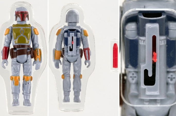 most-expensive-Star-Wars-action-figure-sold-at-an-online-auction.jpg