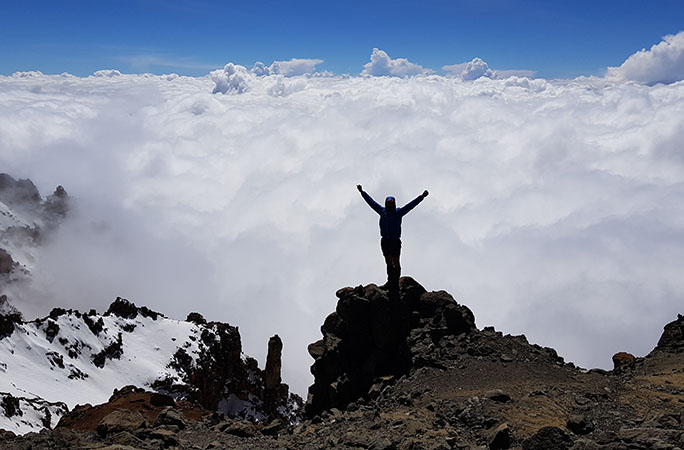 steven-below-summit-of-kilimanjaro.jpg