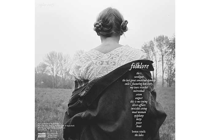 taylor-swift-back-of-cover-song-list-for-folklore