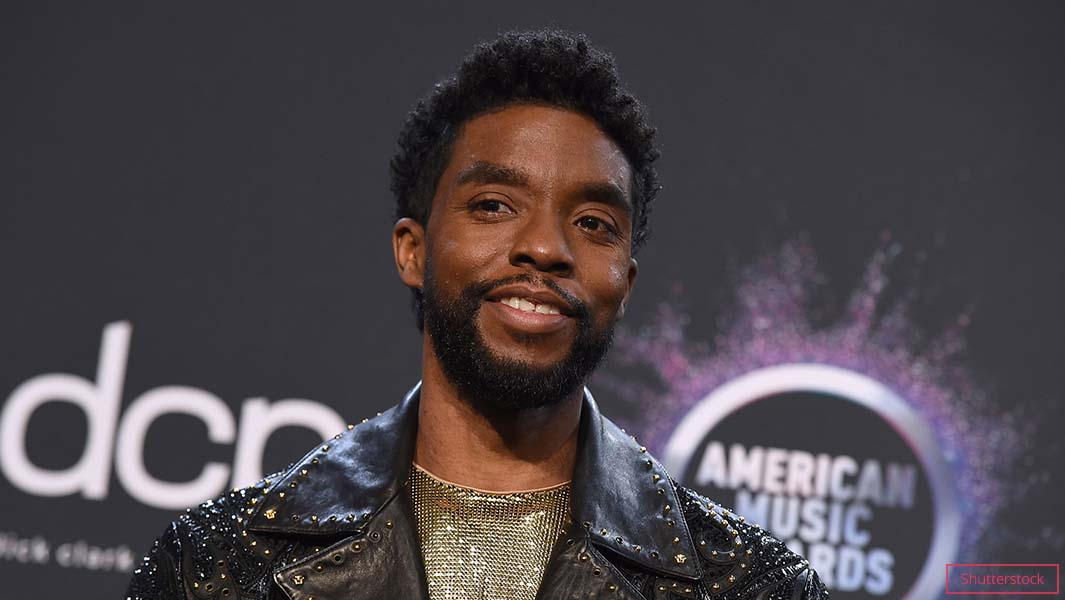Wakanda Forever: Tweet from Chadwick Boseman's account makes history as most liked ever