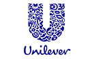 Unilever Thai Trading Limited win back world record for longest line of washed plates