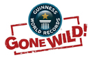 New Guinness World Records TV show: Be an audience member